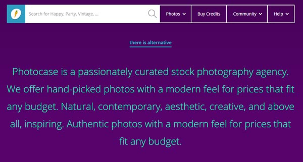 photocase-stock-photo-agency